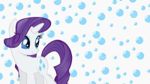 Bubble Rarity by extrabread