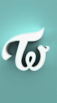 TWICE MINT (3D) by vndlvandal