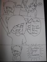 page 2 by Caththecat29
