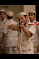 :: UAE ARMY :: by Hazza3