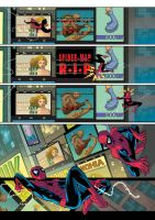 spec spidey uk 146 pg 02 by deemonproductions