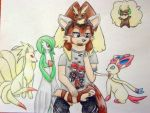.:Bryce's Passion:.:Coloured:. by CrazyMeliMelo