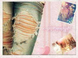 this is the story of photography girl by x--photographygirl