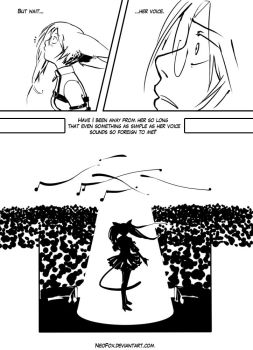 LessThanThree: ch1 pg3 by neofox