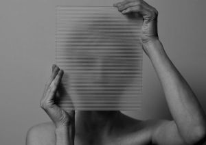 Faceless but Not Hiding by Etimasia