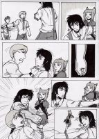 Unlikely pg 7 by Punkkis-chan