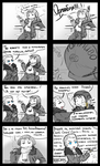 Great mighty obscene (language) - Page 1 by red-eye-girl
