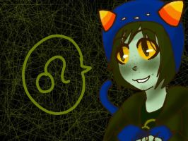 @@More practice: Nepeta by n4745h4