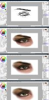 Eye Tutorial 2 by typeATS