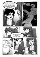 The Beatles -They say it's your birthday- page 022 by Keed-Kat