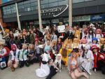 Cosplay Group photo by good-flippy