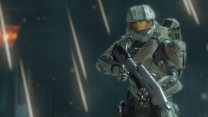 Halo 4 | Master Chief ll by Goyo-Noble-141
