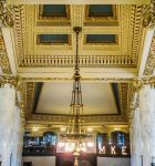 Milwaukee County Historical Society by NeverEndingAdventres