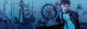 Troye [Banner] by isnotaname