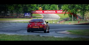Mid-Ohio by WeezyBlue