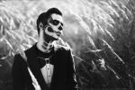 Zombie boy by MargoIIIa
