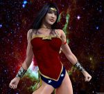 Wonder by MarinaIbiza