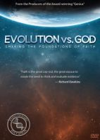 Evolution-vs-God by gabriellestory