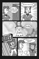 More Changes page 378 by jimsupreme