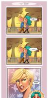 'That look...' - eng. version by lux-rocha