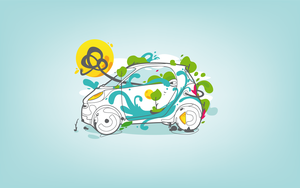 Fueled with Smartness by imrik