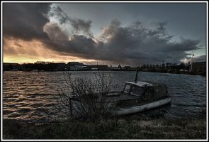Old_boat by Anubis-noise