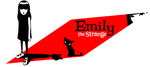 Emily the Strange sig 2 by ABC-123-DEF-456