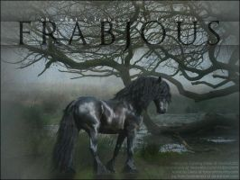 Frabjous by Freedom-Falling