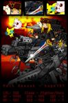 ID 2008 by KupoGames