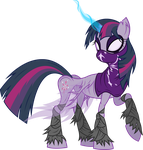 Twilight The Angel of Death by Nemesis360