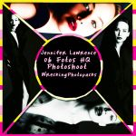 Photopack 069 - Jennifer Lawrence by BestPhotopacksEverr