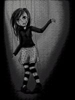 finished doll 3 by lullabymydreams