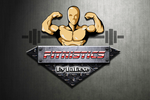Fitnistics By LaRose by ultranic-comics