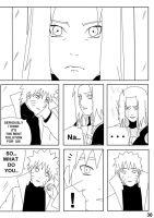 NaruSaku - Hokage and Medical Ninja Series Part 30 by NaruSasuSaku91