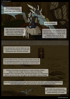 PL: Old Scars - page 11 by RusCSI