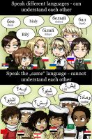 APH: What is considered language anyway by shindianaify