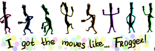 I got the moves like... by Xenia-Cat