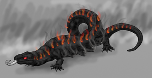 Dec. Request-Salamander by Scatha-the-Worm