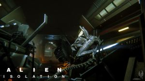 Alien Isolation 158 by PeriodsofLife