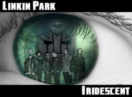 Linkin Park Contest 5 by xMacaylah8x