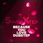 SwaaXtep Cover Artwork by Dzolee