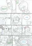 Alexia's weakness comic page 31 (south park) by EnyatheAngelFox