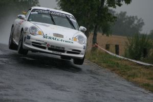 porsche 12 by rallyecentre