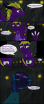 Legend of the Dark Crystal 7 by Toxic-Mario