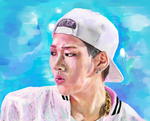 Zico by SharKouture