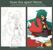 Improvement Meme by tabby-like-a-cat