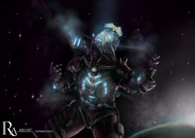 there is no hope by Rizkyawan