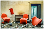 Creative Chaos by photoshoptalent
