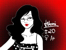 ID 2011 by hitomi--i