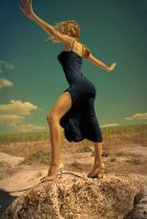 20080616 7970 by metindemiralay